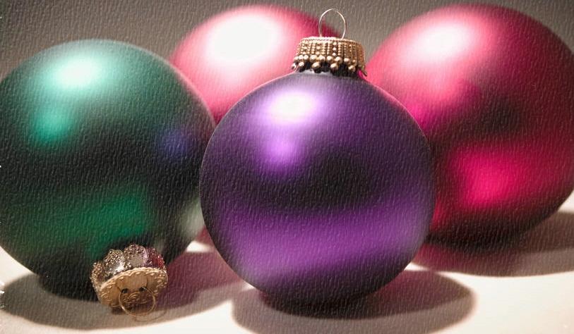 firestone your favorite christmas album lp albums lps